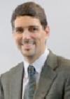 David Horrocks