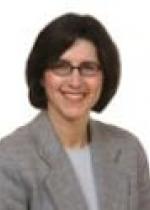 Marcy Wilder, Esq