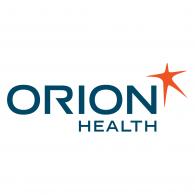 eHealth Initiative   Transforming Healthcare